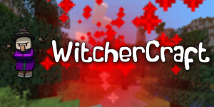 WitcherCraft
