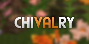 [1.7.2] Chivalry