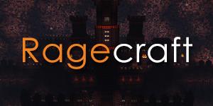 [1.7.2] Ragecraft