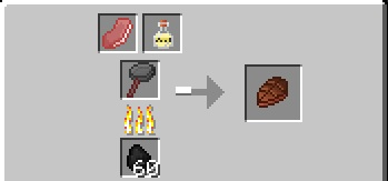 [1.6.4] Still Hungry rdvpw