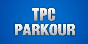 [1.6.2] TPC Parkour