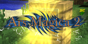 [1.6.4] Ars Magica 2 – Partie I