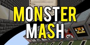 [1.7.2] Monster Mash
