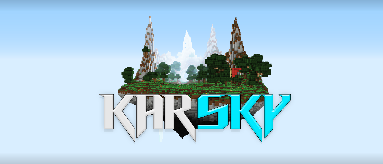 [1.7.2] KarSky