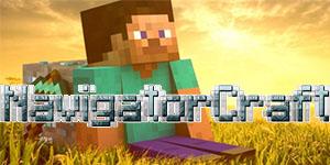 Navigatorcraft: Minecraft par navigateur