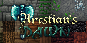[1.7] Arestian's Dawn