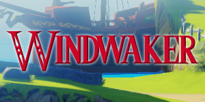 [1.6.2] Windwaker
