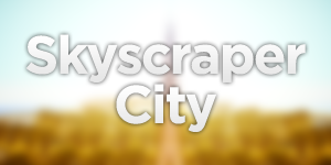 Skyscraper City