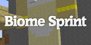 Biome Sprint