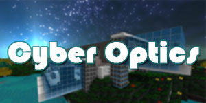 Cyber Optics