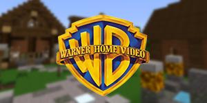 La Warner Bros en contact avec Notch pour un Film sur Minecraft