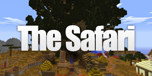 thesafari