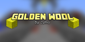 Golden Wool