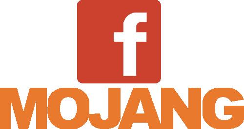 Facebook rachète Mojang mojanface1