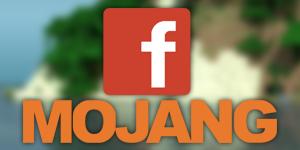 Facebook rachète Mojang