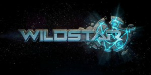 WildStar-Logo-wide-560x283