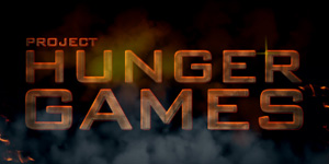 Project HungerGames