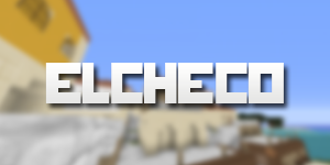 ElCheco