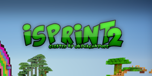 isprint