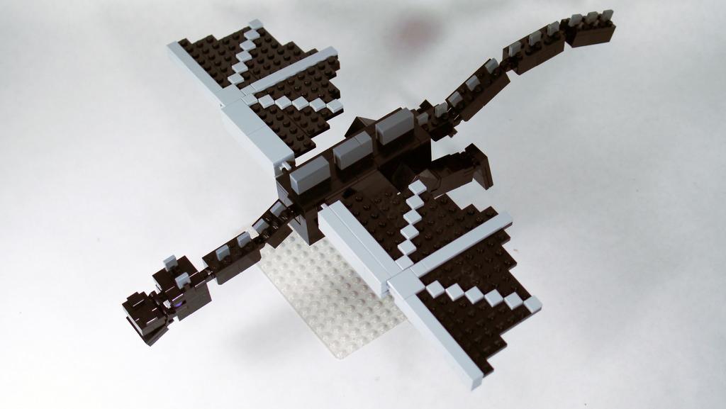 astuces constructions lego minecraft. Black Bedroom Furniture Sets. Home Design Ideas