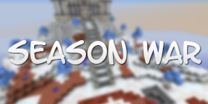 Season War