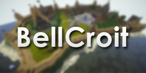 bellcroit