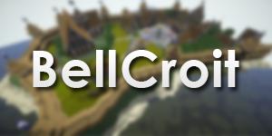 L'Île de BellCroit