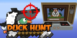 duckhunt-thumbnail7870972