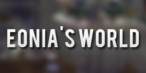 Eonia's World 2.2