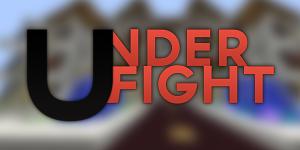 underfight