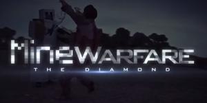 MineWarfare – Minecraft VS Call Of Duty
