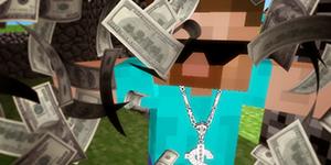 Comment monétiser votre serveur Minecraft ?