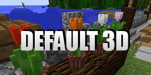 default-3D