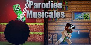 parodies-musicales