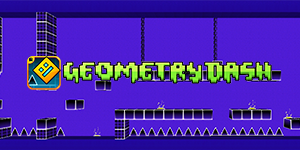 geometry-dash-UNE
