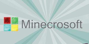 Microsoft voudrait racheter Mojang