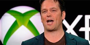 Minecraft 2 ? Très peu probable selon Microsoft