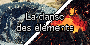 danse-des-elements-meiva