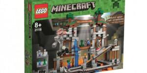 minecraft-lego-pack-1