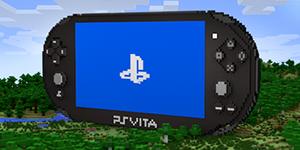 minecraft-vita