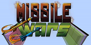Missile Wars Mini-Jeu