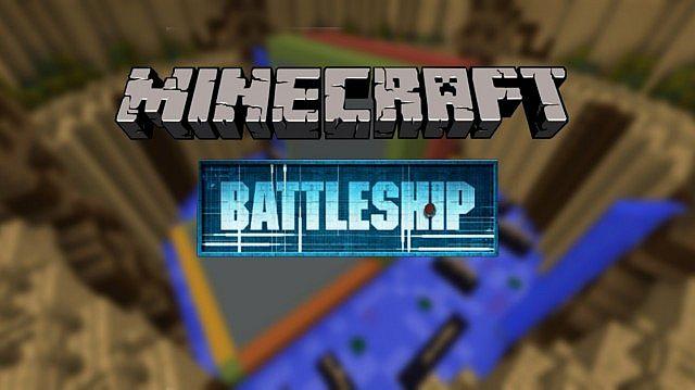Battleships [1.8]
