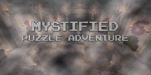 Une map de type puzzle et aventure, bien calibrée et très immersive.