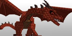 Les fonctionnalités à venir de Minecraft