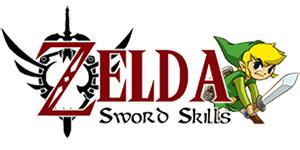 [1.7.10] Zelda Sword Skills+