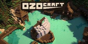 ozo_craft_0