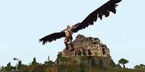 4 Maps de jeux Playstation mythiques