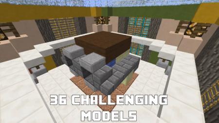 blitzbuild-1-450x253.png