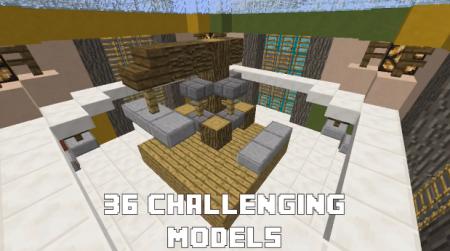 blitzbuild-3-450x251.png
