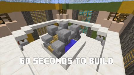 blitzbuild-4-450x251.png